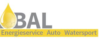 Energieservice, Auto- & Watersportbedrijf BAL
